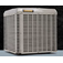 TC3B 2 Ton LX Series Air Conditioner Package 13 SEER R-410A